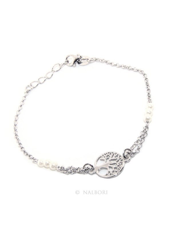 quality women luxury fine product bracelet fashion woman charm sterling products bracelets high image men silver heart