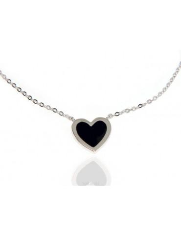 Silver 925: Necklace...