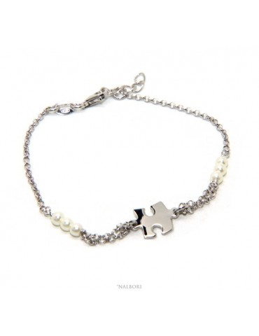 529/5000