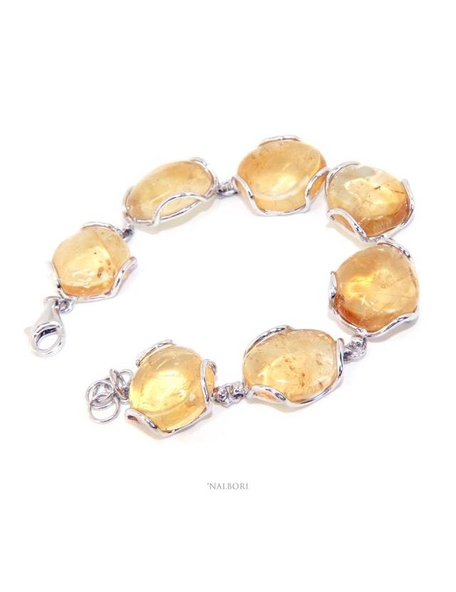 1000/5000
