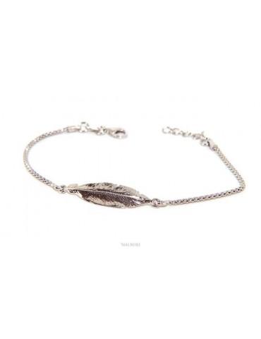 bracciale Argento 925...