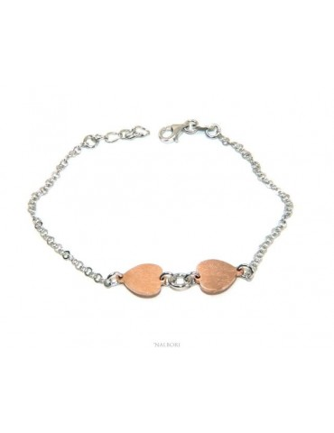NALBORI® woman silver 925...