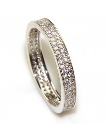 Silver 925 Rhodium:...