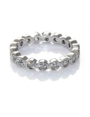 silver : Eternity Eternity...