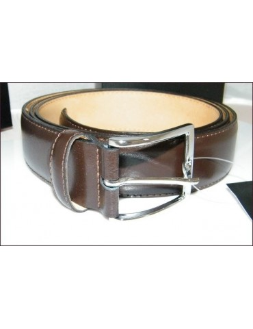 trouser belt for men in...