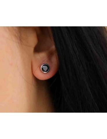 925: Earrings cipollino 6...