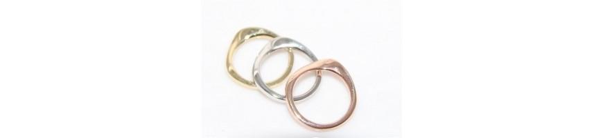 Catégorie rings for woman - RomaBijoux : Argento 925 in galvanica oro giallo: Anello con cammeo sardonico GRANDE ovale Gufo A...