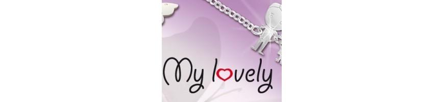 My Lovely